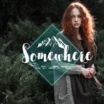 somewhere - v.a