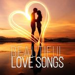 beautiful love songs - v.a