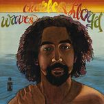 waves - charles lloyd