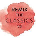 remix the classics (shablo remix) - v.a