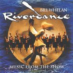 riverdance (music from the show) - v.a