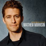 summer rain (single) - matthew morrison