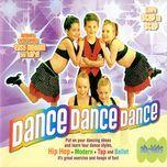 dance, dance, dance - juice music