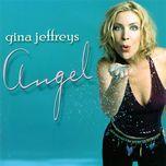angel - gina jeffreys