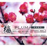 relax music - v.a