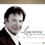 the romantic piano - laurens van rooyen
