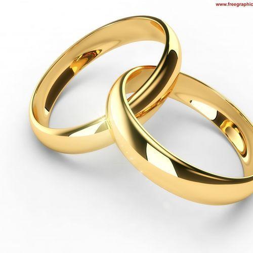 Nhạc Đám cưới hay - Nhac Dam cuoi