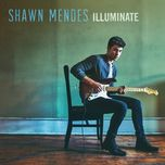 Illuminate - Shawn Mendes