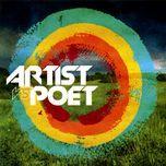 artist vs. poet (ep) - artist vs poet