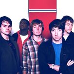 hey there delilah (single) - plain white t's