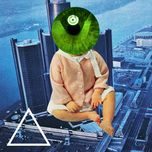 rockabye (single) - clean bandit, sean paul, anne marie