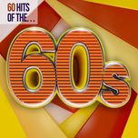 60 hits of the 60s - v.a