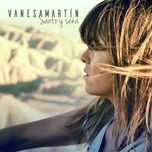 santo y sena (single) - vanesa martin