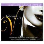 reference vocal 1  - v.a
