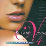 reference vocal 4 - v.a