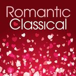 romantic classical - v.a