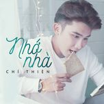 nho nha (single) - chi thien