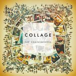 collage (ep) - the chainsmokers