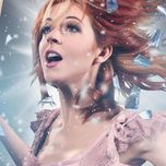 tuyen tap ca khuc hay cua lindsey stirling - lindsey stirling