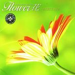 flower (cd1) - v.a