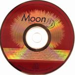 moon (cd2) - v.a