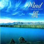 wind (cd4) - v.a