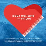doux moments pour philou - v.a
