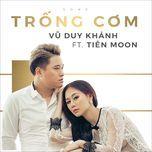 Trống Cơm   - Vũ Duy Khánh, Dj Tiên Moon