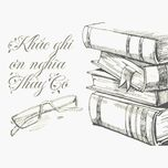 khac ghi on nghia thay co (20/11) - v.a