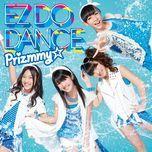 ez do dance (single) - v.a