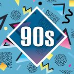 90s - the collection - v.a