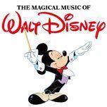 best disney soundtracks ever - v.a