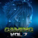 gaming music (vol. 7) - v.a