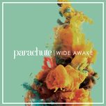 what side of love (acoustic version) (single) - parachute