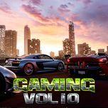gaming music (vol. 10) - v.a