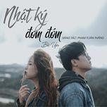 Nhật Ký Đom Đóm (Cho Em Gần Anh Thêm Chút Nữa OST) (Single)
