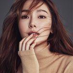 Tuyển Tập Ca Khúc Hay Của Jessica Jung