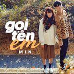goi ten em (single) - min