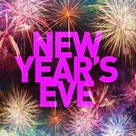 new year's eve - v.a