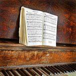 tuyen chon bai hat cua piano tribute players (vol. 4) - piano tribute players