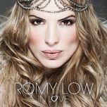 In Love (Single) - Romy Low