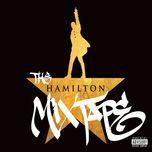 Satisfied (From The Hamilton Mixtape) (Single) - Sia, Miguel, Queen Latifah