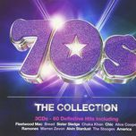 70s - the collection - v.a