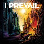 come and get it (single) - i prevail