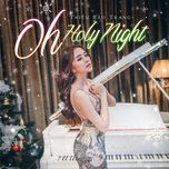 Oh Holy Night (Single)