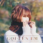 goi ten em (single) - min