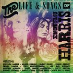 the life & songs of emmylou harris: an all-star concert celebration - v.a