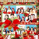 The Joy of Christmas (Single)