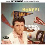 honey! - sonny james
