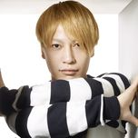 crazy crazy (single) - yasutaka nakata, charli xcx, kyary pamyu pamyu